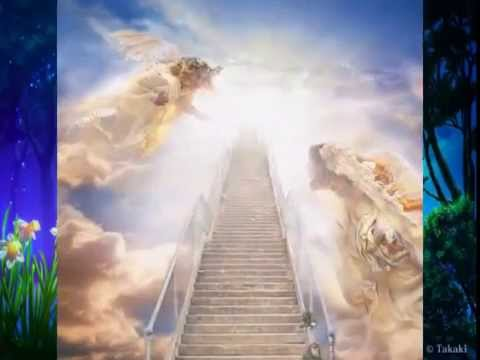 REIKI, RELAX, MEDITACIÓN, ANGELES  (the dream of angels)