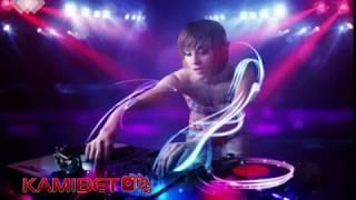 Party BreakBeat 2020 Dj Adam KAMIBET
