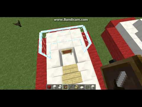Minecraft Ps3 Minecraft How To Make Xe
