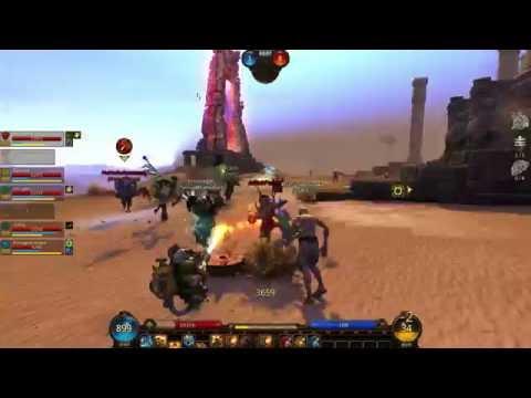 видео: panzar игра за канонира 7к мастерства часть 2