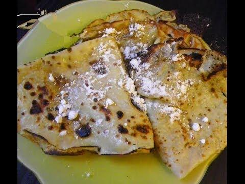 pancakes-à-la-pomme-recette-légère-et-facile-à-faire