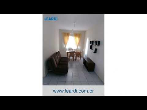 Apartamento - Assunção - São Bernardo Do Campo - SP - Ref: 509900
