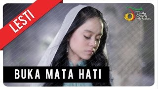 Video Video Terbaru Lesti (Buka Mata Hati) di Youtube 3D Entertainment! download MP3, 3GP, MP4, WEBM, AVI, FLV Januari 2018