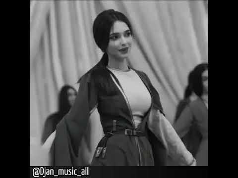 SABINA feat. Timaro - Dagestan (Remix)