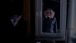 Nieproszony gość   episode 1   horror