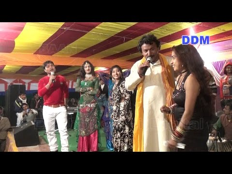 भोजपुरी हास्य कलाकार  || Shambhu Baba || Shambhoo Baba || Bhojpuri Hasya Kalakar