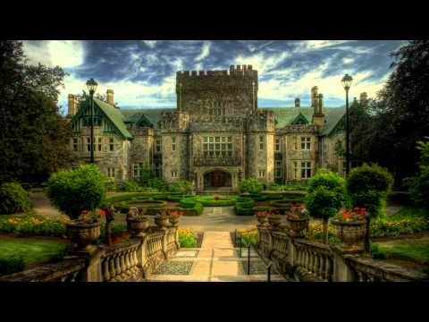 Medieval Celtic Music   Fantasy Music   Relax, Study & Ambience