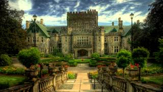 Medieval Celtic Music Fantasy Music Relax Study & Ambience YouTube