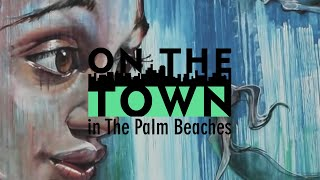 On The Town - West Palm Beach thumbnail