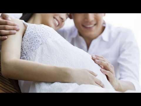 is-metformin-safe-to-take-during-pregnancy