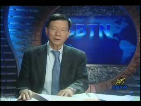 2010 July 14Tin Tuc Y Khoa Tong Quat - BS Pham Dang Long Co phan 3