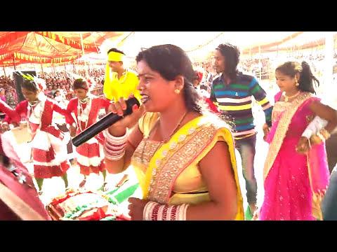 Chotanagpur Teli utthan samaj khunti