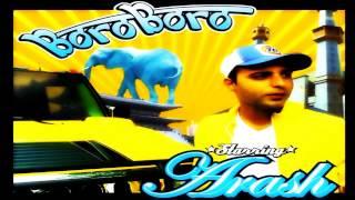 Arash - Boro Boro (Go Go Remix)