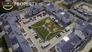 КЭШ-ГЕНЕРАТОР - часть 5. Экспертиза коммерческой недвижимости в Германии(, 2016-11-17T09:52:48.000Z)