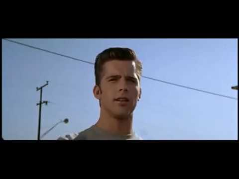 Grease 2   Michael learns how to ride   Frenchy   The Seasons   HD