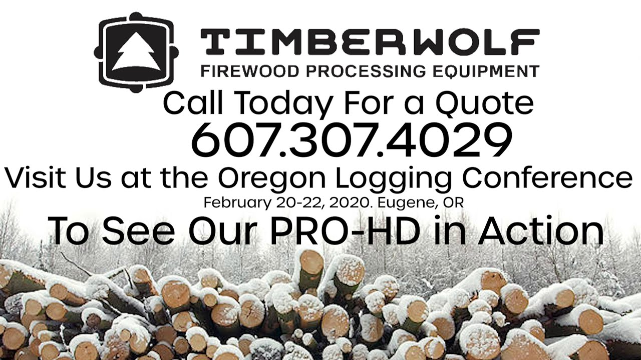 Pro-Hd Firewood Processor - Fast Cycle Time - Youtube-4190