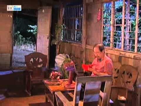 walang-hanggan---full-episode-2