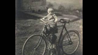 จักรยาน อ.ยงยุทธ์ ด้ามขวาน