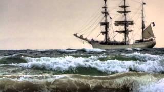 Nelson Eddy Sings - Trade Winds/Stout-Hearted Men