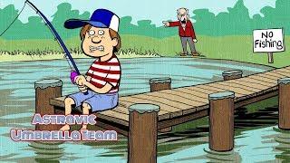 Fishing Planet We need to farm some money...