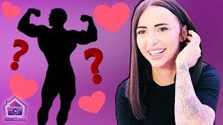 Jelena (La Villa 4) : Son homme idéal ressemble-t-il à Matthieu ?