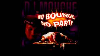 DJ Mouche   Very Special