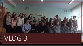 #3  соревнования, урок ЖКХ в 60 школе, плакаты, донорство, Пономарев, Саратов,