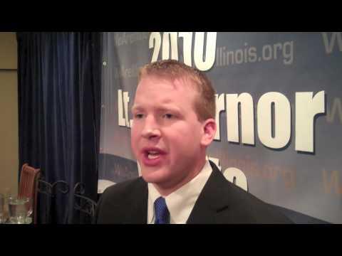 Jason Plummer:  Why I