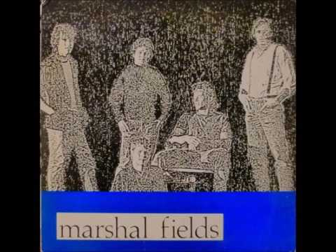 Marshal Fields 1986 EP