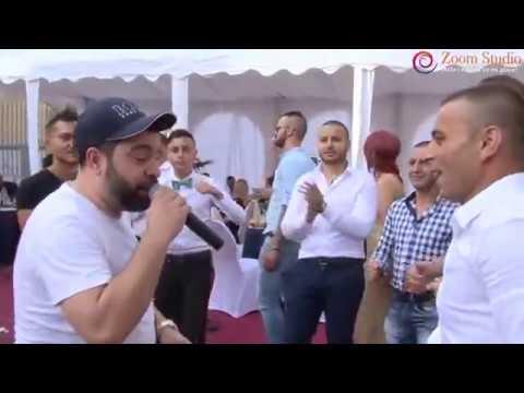 Florin Salam - A Venit Și Vremea Mea 2017 ( By Silidor Salam )