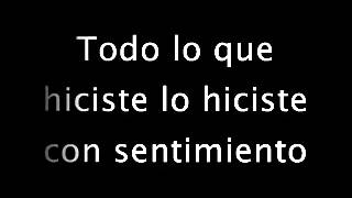 Alter Bridge - In Loving Memory (Subtitulada al Español)