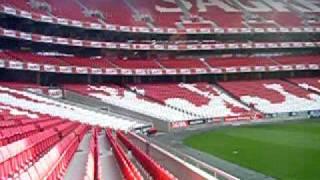 Stadio da Luz (Benfica)