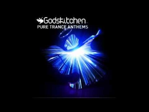 Best songs 2011 remix Godskitchen Pure trance anthems 2011 CD 02 HD