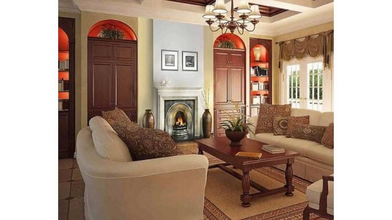 Indian Style Living Room Decorating Ideas   YouTube Part 57