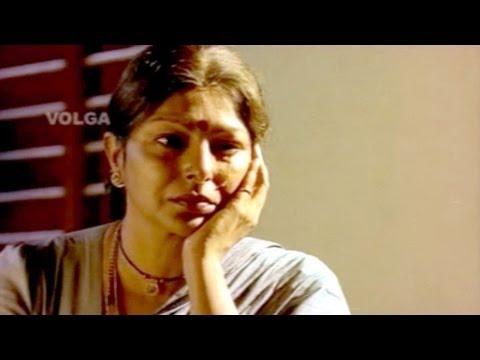 Amma Rajinama Songs | Chanubaalu Tagitene | Sharada, Kaikala Satya Narayana, Sai Kumar