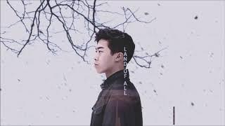 Nathan Chen 18-19 FS Music