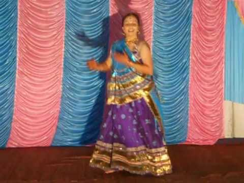 dance chudi jo khanki a Travel Video