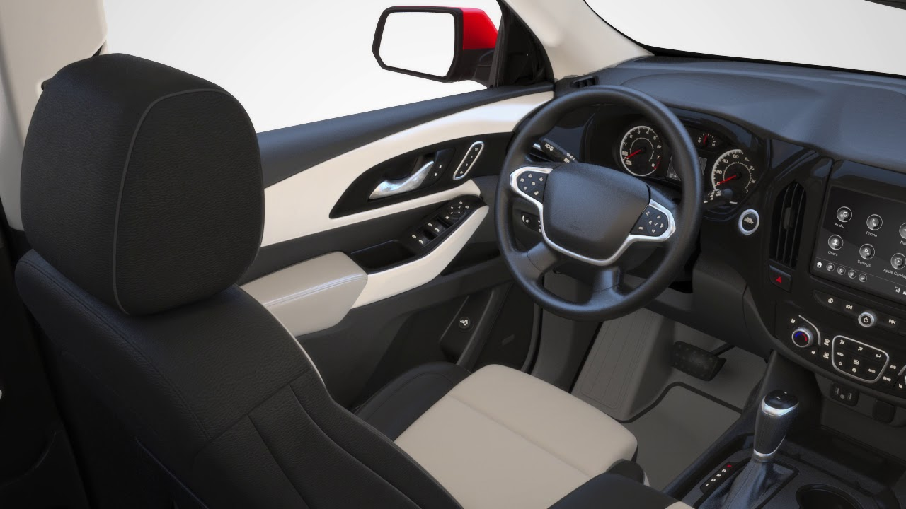 cadillac enable automatic memory seat recall youtube rh youtube com