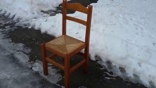 Купить стулья бу(, 2017-01-16T12:39:33.000Z)