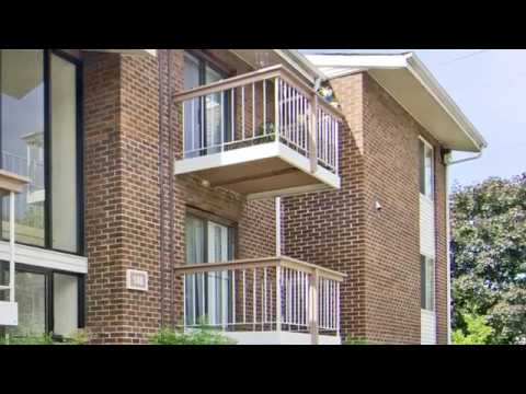 Cheap Apartments In Twinsburg Ohio