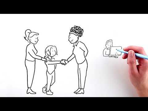 Huisartsen En Ouder-  En Kindteams: Samen De Juiste Hulp Voor Gezinnen