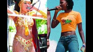destra its carnival
