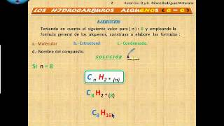 video tutorial-alquenos formula general_Nilxon Rodríguez Maturana.mpg
