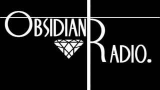 Obsidian Radio - Garden of Eden [In a Gadda Da Vida REMIX]
