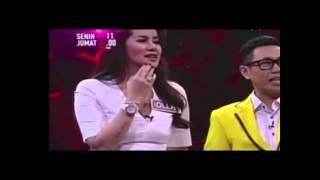 Download Video Olla Ramlan Tidak Pakai Bra (HOT!!!) 69+ MP3 3GP MP4