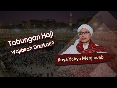 Daftar Haji plus dan Umroh 2018.