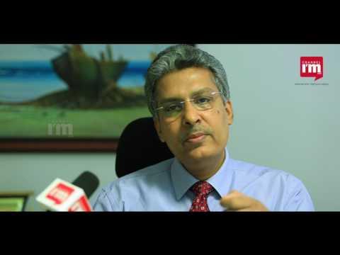 Channel iam -Networking-Federal Bank LOTZA APP