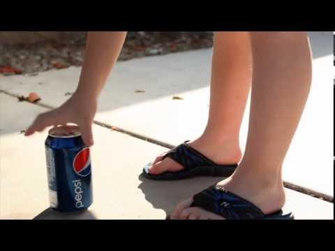 Coca   Cola   Quảng Cáo Troll Pepsi