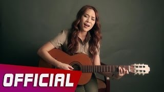 Mỹ Tâm - Cây Đàn Sinh Viên (Acoustic Version)