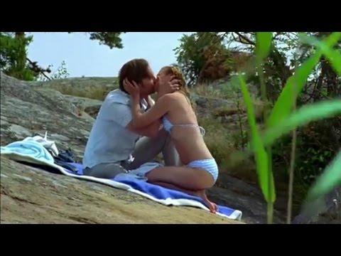 Inga Lindström: Das Erbe von Granlunda Liebesfilm D 2009